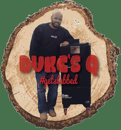 Dukes-Q-Wood-Pic