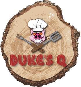 Duke's Q